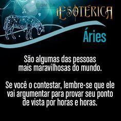 """Signo Carneiro """"Aries"""""""