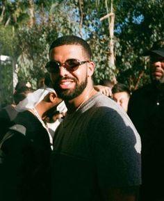 Happy 31st Birthday ! Drake