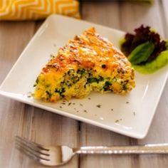 rp_Quinoa-Spinach-Sausage-Breakfast-Casserole.jpg