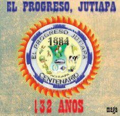 132 AÑOS DEL MUNICIPIO.