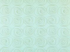 Pattern #15661 - 601 | Eileen K. Boyd Vol. 2 Exclusively for Duralee | Duralee Fabric by Duralee