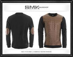 SMK DENIM&Co.: SMK DENIM&Co.   CAMISOLA SILVER FASHION