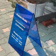 everything a book cockapoo - Dogs Wayfinding Signage, Signage Design, Cafe Design, Store Design, Logo Design, Retail Signage, Graphic Design, Environmental Graphics, Environmental Design