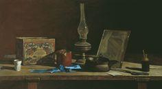 Натюрморт-с-голубой-лентой.jpg (2176×1200)