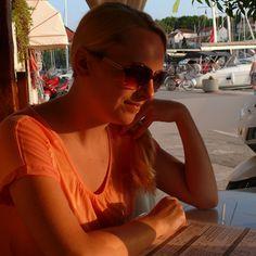 Interview mit Ella Stain - Thriller, Krimi, Psychothriller