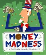 List of children's books with links to accompanying lesson plans and activities. Use to teach elementary economics.
