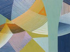 The Biology-Inspired Art of Jenny Kemp