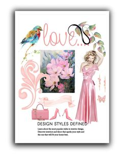 """""""Love That Dressed Up Feeling"""" by spiderwoodhollow on Polyvore featuring Fendi, Luna Skye, Stephen Webster, Dolce&Gabbana and Emma Domb"""