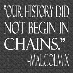 Trendy Black History Quotes Truths Malcolm X quotes truths Black History Quotes, Black History Facts, Black History Month, Black Quotes, Malcolm X Quotes, By Any Means Necessary, African American History, Awakening, Blogging