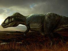 Carcharodontosaurus_A.jpg (1200×900)