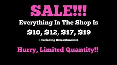 Hurry, limited quantities!!!  💗💗💗 | Shop this product here: http://spreesy.com/theglamshackboutique/629 | Shop all of our products at http://spreesy.com/theglamshackboutique    | Pinterest selling powered by Spreesy.com