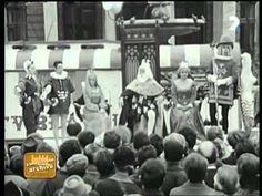 Silvester 1966 - Československo