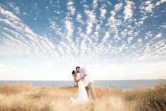 Wedding Photographer based in Los Cabos and Lake Tahoe : 12 RA Wedding 0486 web photo
