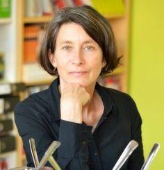 Videoraum 3 - Annette Sabersky - Online Fermentationskongress 2018