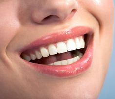Because the calcium, phosphate, and fluoride ions formed a solution that occluded the open dentin tubules, and the zinc ions inhibited bacterial growth and colonization, our findings suggest that this formulation may represent a tooth hypersensitivity treatment that is less susceptible to the effects of acid than treatments made with potassium oxalate, said Dr LeGeros, who plans additional testing to confirm the findings.