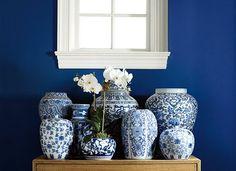 1000+ images about Ralph Lauren Interiors on Pinterest | Home ...