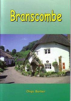 Branscombe, http://www.amazon.co.uk/dp/1903585422/ref=cm_sw_r_pi_awdl_QarGtb0R5GM57
