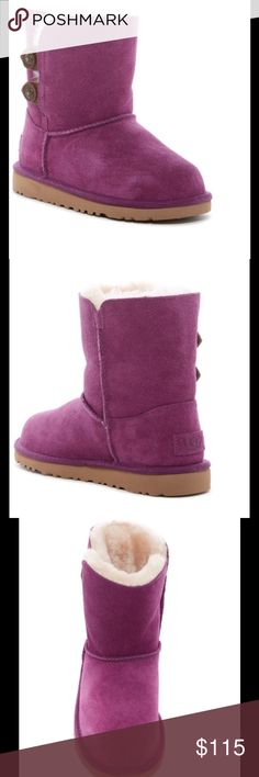 🆕🎉Ugg Australia🎉 Maybin Ugg boots, brand new. UGG Shoes Boots