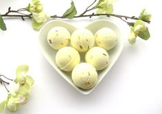 BrightNest | Little Luxuries: How to Make the Perfect Bath Bomb. I am never buying these again! :)