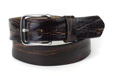 Masterpiece belt BeltArt