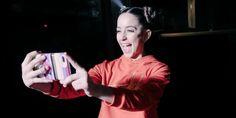 Meet Your New 'Dance Moms' Obsession, GiaNina Paolantonio Dance Moms Episodes, Dance Moms Season 8, Lilliana Ketchman, Cole And Savannah, Lip Sync Battle, Oscar Wins, Group Dance, Dance Moms Girls