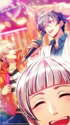 Manga, Idol, Cosplay, Anime Boys, Savior, Stage, Lord, How To Draw Manga, Drawings