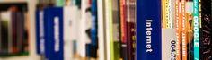 Książki o pozycjonowaniu