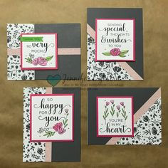 Close to My Heart (CTMH) Independent Consultant's blog about scrapbooking, card making, and paper crafting using a variety of products and techniques.