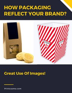 Reflect Your Brand through Packaging! Cardboard Packaging, Packaging Boxes, Custom Cardboard Boxes, Juice Company, Reflection
