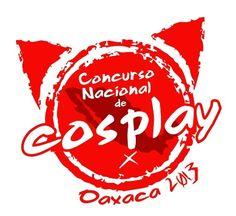 Concurso Nacional de Cosplay que se lleva acabo en la convención Imagina en la ciudad de Oaxaca