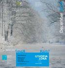 Kam december 2014 - Škofja Loka