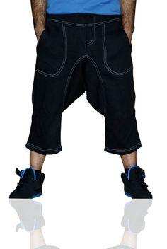 3/4 pants sarouel by jaiz wear http://www.jaiz.fr