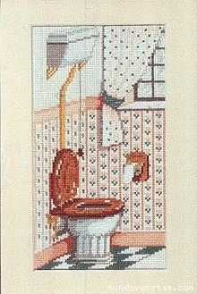 Imagen Cross Stitching, Cross Stitch Embroidery, Cross Stitch Patterns, Crochet, Diy And Crafts, Projects To Try, Couture, Knitting, Holiday Decor