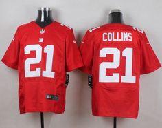 Nike Giants Michael Strahan Red Alternate Men's Stitched NFL Elite Jersey And Keanu Neal jersey Cheap Nba Jerseys, Nhl Jerseys, Ray Lewis Jersey, New York Giants Jersey, Devonta Freeman, Jersey Nike, Michael Strahan