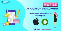 Mobile apps are bringing approximately modern modifications in the tech international today. So you can develop your business with Mobile App easily. Visit our website and contact us for any query. You can call or what's app us at Iphone App Development, Mobile App Development Companies, Mobile Application Development, Web Development Company, Education Application, Ui Design Patterns, Navigation Design, Virtual Assistant Services, Mobile App Design