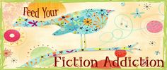 Feed Your Fiction Addiction.Feel free to contact me at nicole@feedyourfictionaddiction.com if you would me to review your book, but please take a look at my review policies first. Genres I am most interested in reviewing (YA, NA and adult): paranormal fantasy dystopian YA & NA contemporary romance I may also accept sci-fi, steampunk, horror and urban fantasy if it strikes my fancy.  Take a glance at my Reviews page to see other books I've reviewed if you're not sure if your book will suit…