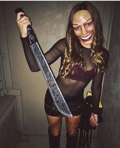 44 Best Halloween costume images  1c03efc02