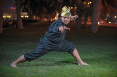 silat-malaysian martial art-