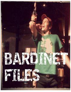 BARDINET Moments