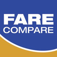FareCompare provides robust airfare shopping tools that give you the power to save some serious cash on your next flight. Discover the FareCompare difference today!