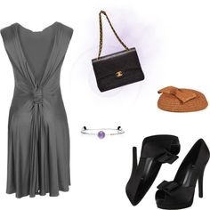 """Ascot"" by womanoninternet on Polyvore"