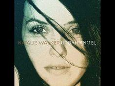 ▶ Natalie Walker - Red - August--September--October pix