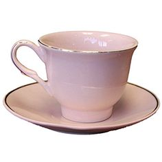 Princes Pink Pattern Child's Size Tea Party Fine Demi Tea Cups And Saucers - Set of Four The Queen's Treasures http://www.amazon.com/dp/B003QIOO64/ref=cm_sw_r_pi_dp_ZnPLvb0R0R2T8