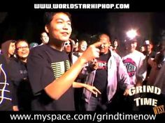 Top 10 Rap Battles in History | Page 4 | West Coast Sound | Los Angeles | Los Angeles News and Events | LA Weekly