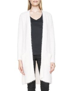 Shop a wide range of women's knitwear online and have it delivered to you door. Long Cardigan, Mothers, Fashion, Moda, Fashion Styles, Long Cardigan Sweater, Fashion Illustrations, Fashion Models, Mom