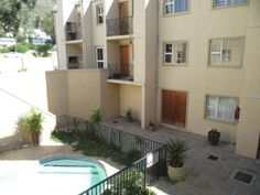 Gordons Bay Property | Price: R 380,000 | Ref: 3065529