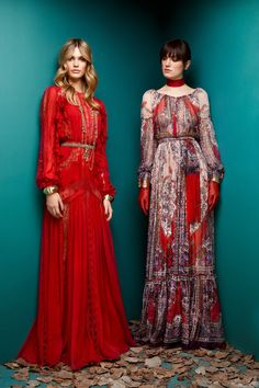 Zuhair Murad Fall 2018 Ready-to-Wear Collection - Vogue - https://sorihe.com/fashion01/2018/03/07/zuhair-murad-fall-2018-ready-to-wear-collection-vogue-17/
