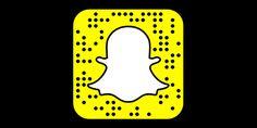 Por que o Snapchat é o atual buzz do momento e por que marqueteiros já olham para esta rede social com carinho? Entenda aqui e se antecipe.