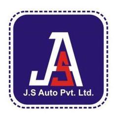 JSA - J. S. Auto Private Limited #India #Kanpur #auto #cars #vehicles #automobile #automotivemarketing #socialmedia #socialnetworks #salespromotion #digitalmarketing Social Networks, Social Media, Sale Promotion, Brand Names, Digital Marketing, Automobile, India, Cars, Vehicles