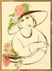 Global Art, Art Market, Past, Shapes, Disney Princess, Disney Characters, Artist, Posters, Dishes